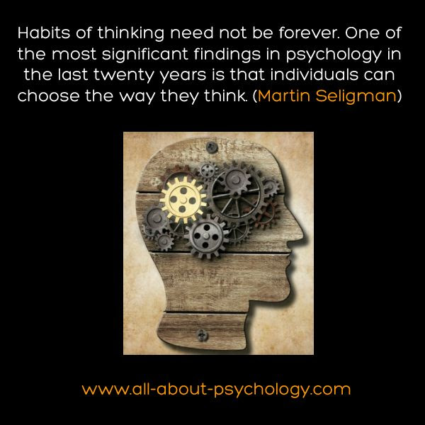 Quotes About Psychology 1604 Quotes