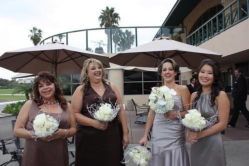 Dawn Wedding 065