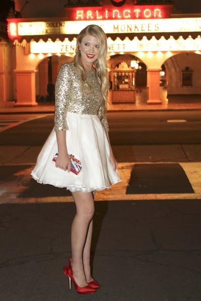 Alice-olivia-dress-ted-baker-bag-alice-olivia-heels
