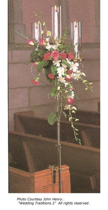 This site has a lot of church decorating ideas plus free