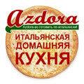 Azdora