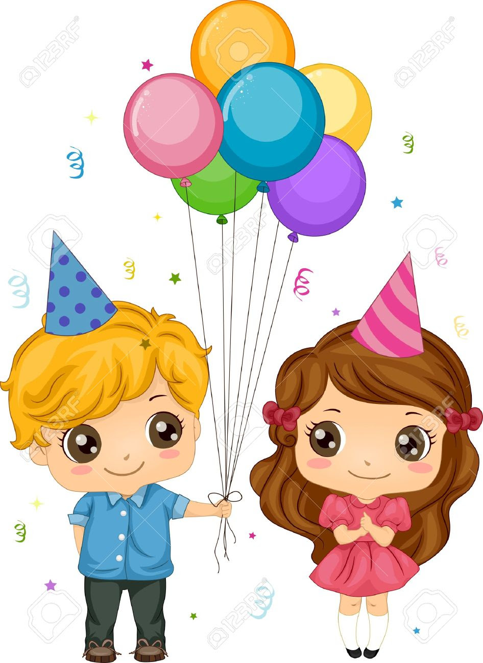 http://previews.123rf.com/images/lenm/lenm1105/lenm110500008/9456911-Illustration-of-a-Boy-Giving-Balloons-to-a-Girl-Stock-Illustration-cartoon-kids-clipart.jpg