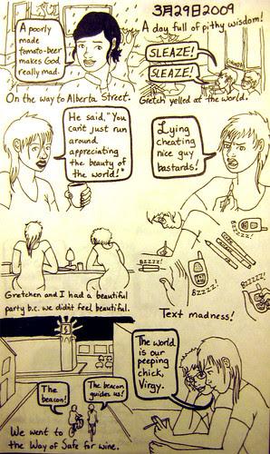 webcomic135