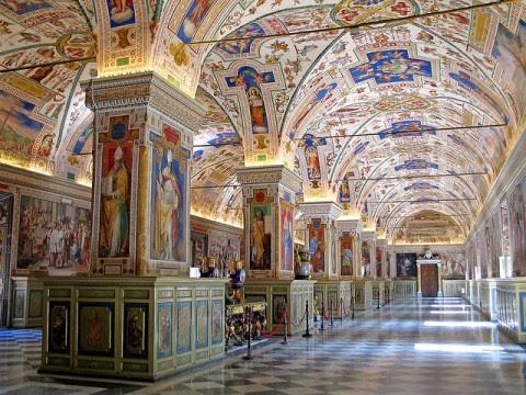 062 - vatican-museum