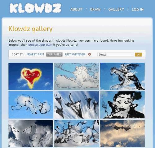klowdz-05