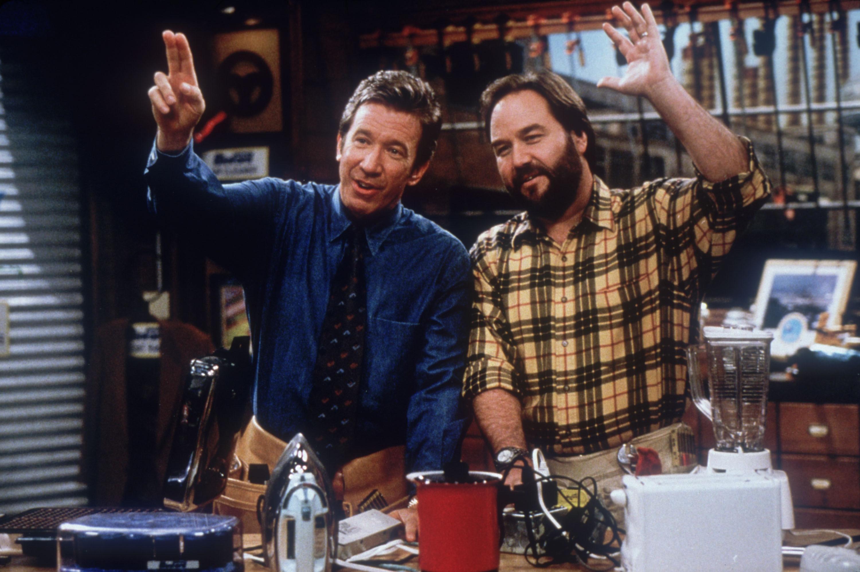Amazing Home Improvement TV Show 3000 x 1995 · 619 kB · jpeg