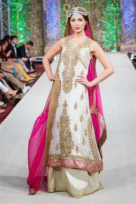 Fashion Style & Glamour World: Fashion Dress Designer