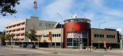 CBC Manitoba