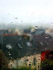 pluie du 7 mai 2005