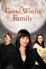 Parányi varázslat: A család online videa letöltés dvd 2011