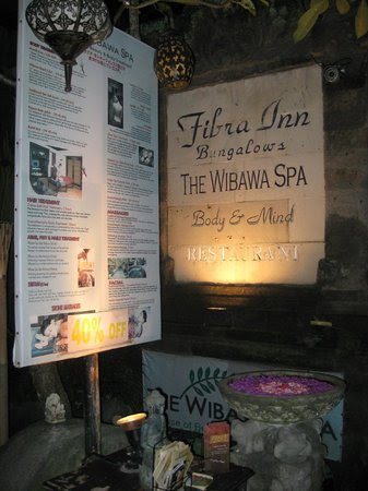 Wibawa Spa Bali Map,Things to do in Bali Island,Tourist Attractions in Bali,Map of Wibawa Spa Bali,Wibawa Spa Bali accommodation destinations attractions hotels map reviews photos