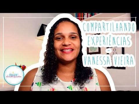Compartilhando Experiências - Projeto Escrita Criativa
