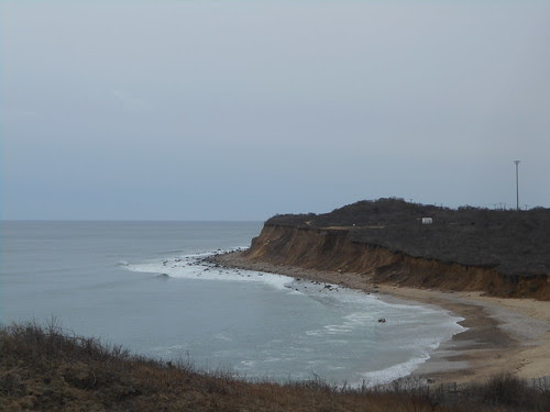 ocean view (3)