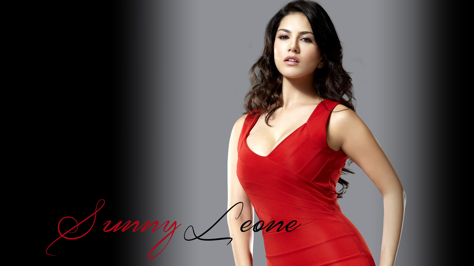 Sunny Leon HD Wallpaper picture image sexy hot