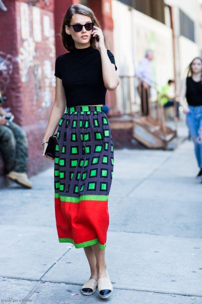 summer fashion trends for women 2020 – wardrobefocus