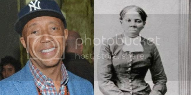 photo russell-simmons-harriet-tubman.jpg