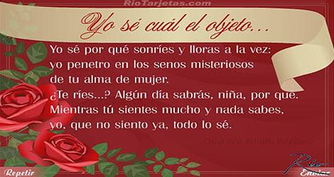 Poemas De Amor Frases De Amor Y Poemas Gratis De Amor Cortos