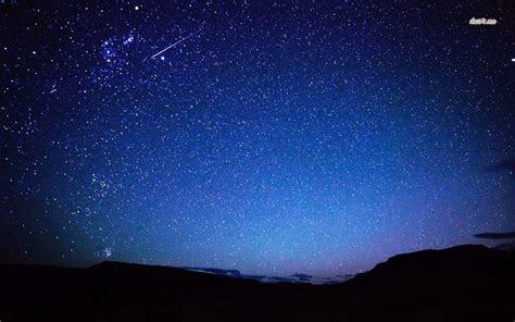 semusim usia berlalu  kita ibarat bintang bintang