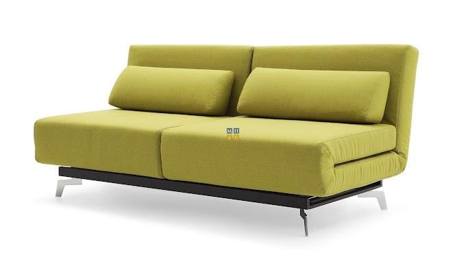 Sofa Ruang Tamu Kecil   Ide Rumah Minimalis
