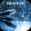 Mac George Roberts - Trace IP Domain & location MGR artwork