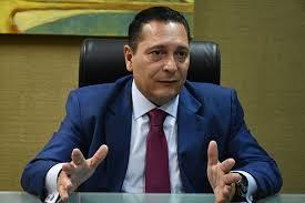 STF acaba com reeleição para presidente de casas legislativa e Ezequiel articula novo rumo na política