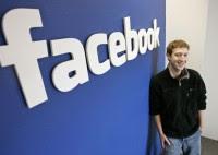 Pastor americano faz apelo de oração em favor do Facebook