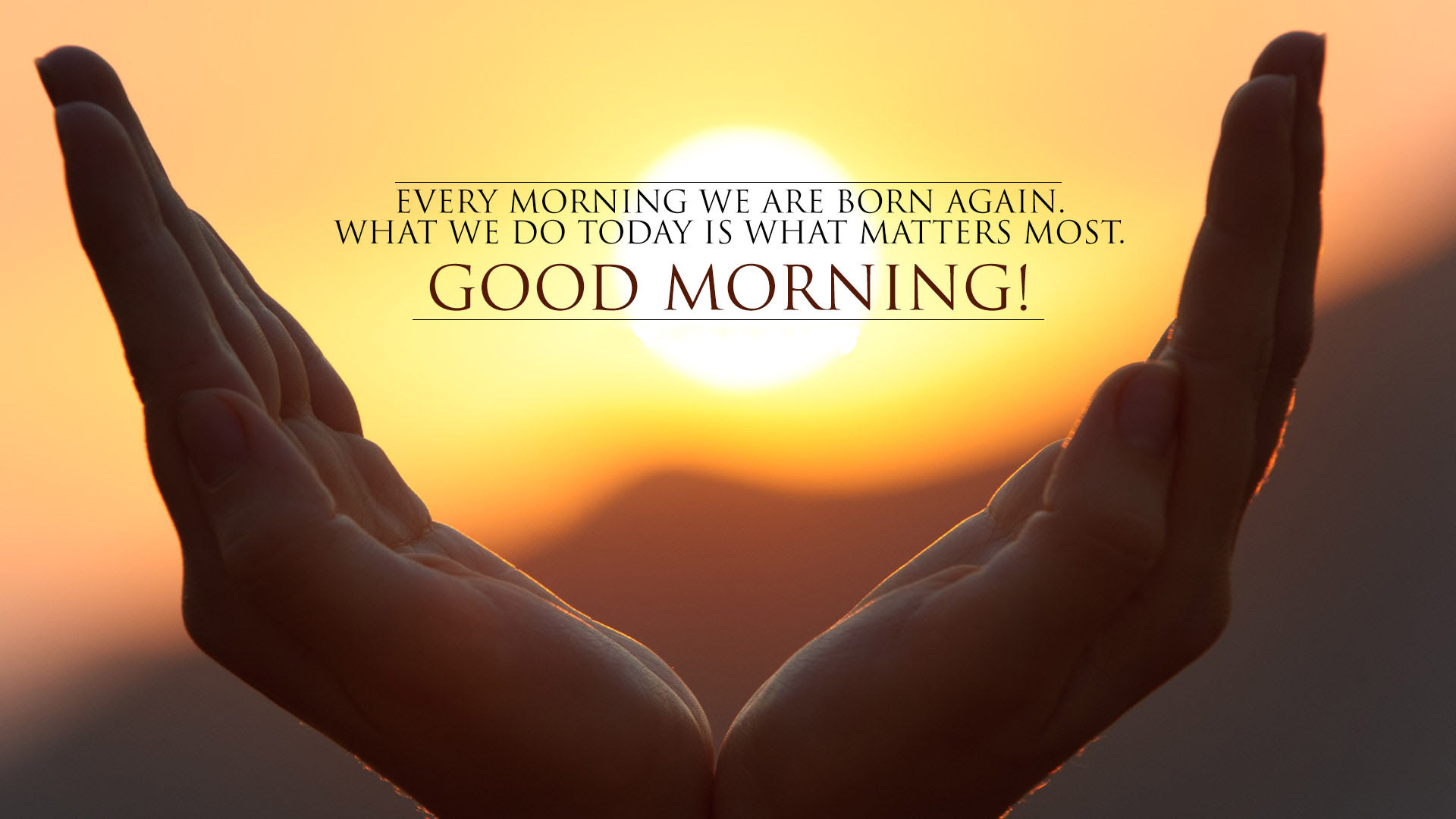 http://cdn.quotesgram.com/img/92/43/1287661454-Good-Morning-Nice-Quote-Wallpaper.jpg