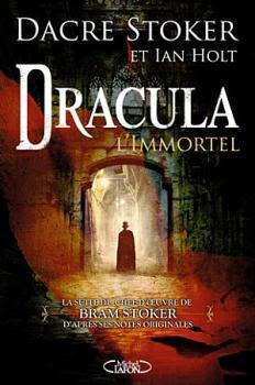 http://lesvictimesdelouve.blogspot.fr/2011/11/dracula-limmortel-de-dacre-stoker.html