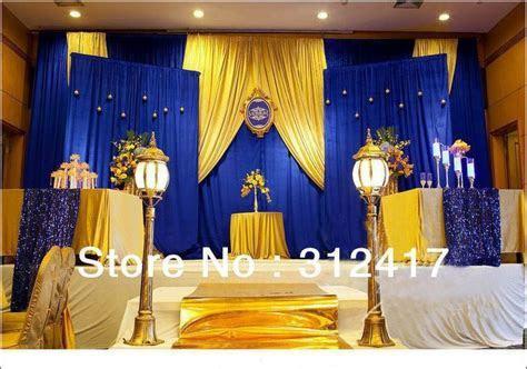 Beauty Beast Wedding Accessories     wedding decor