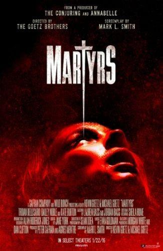 photo martyrs-thea-poster2_zps8sz1b5c7.jpg