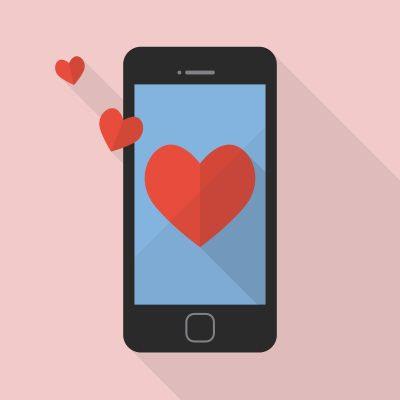 Bonitos Mensajes De Amor Para Celular Textos De Amor Datosgratis Net