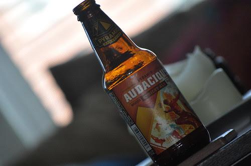 beer love.