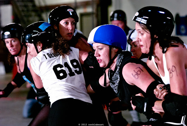 scdg_sirens_trivalley_bw_scrimmage_L7025880