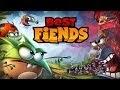 Best Fiends – Puzzle Adventure - APK MOD RACK - Dinheiro Infinito