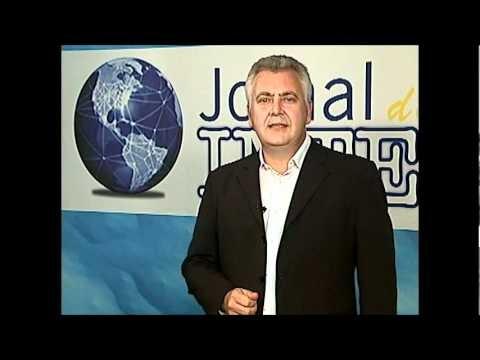 Curso de Jornalismo é na Anhanguera Uniderp