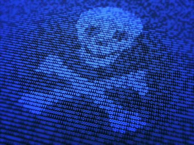 One of the Internet's most aggressive threats could take UEFI malware mainstream