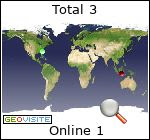 search-engine-and-directory