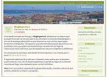 LisbonLab