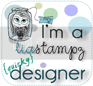Lia Stampz, digital stamps