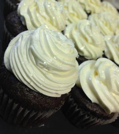 Cupcakes   Potomac Bakery Dormont Mt. Lebanon(412) 531