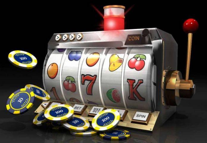 Играйте в казино Вулкан Россия в любимые игровые автоматы онлайн бесплатно и на деньги.Лучший игровой клуб Vulkan Russia – для вас!