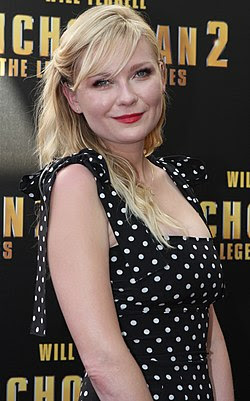 Kirsten Dunst 3 2013.jpg