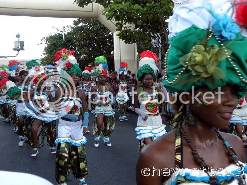 http://i1252.photobucket.com/albums/hh578/chevrette13/Guadeloupe/DSCN6780Copier_zps6fe5dd53.jpg