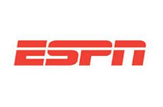 Skydigitaltv Com Bt Sports Espn British Tv Abroad Satelites Computing