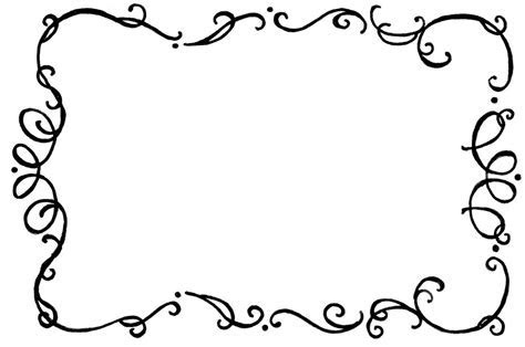 free curly cues clipart 20 free Cliparts   Download images