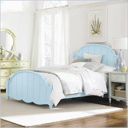 Interior Design Styles « Furniture and Design Ideas