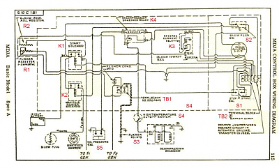 73 CIRCUIT BOARD ONAN 4000 on portable generator schematic, home generator schematic, onan microquiet 4000 carburetor, generator wiring schematic, brushless generator schematic, cummins generator schematic, ge generator schematic, generac generator schematic, power generator schematic, westinghouse generator schematic, inverter generator schematic, onan diesel generators, diesel generator schematic, kohler generator schematic, power inverter schematic, dayton generator schematic, homelite generator schematic, onan portable generators, winco generator schematic, cruise control schematic,