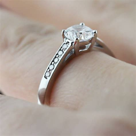 Anna Mieke's Top 5 Engagement Ring Trend Predictions for