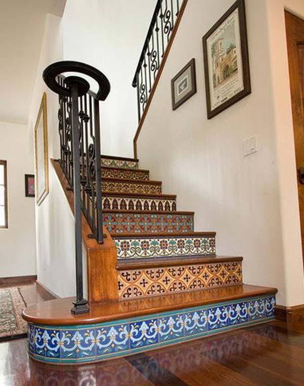 AD-Stair-Risers-Decor-19