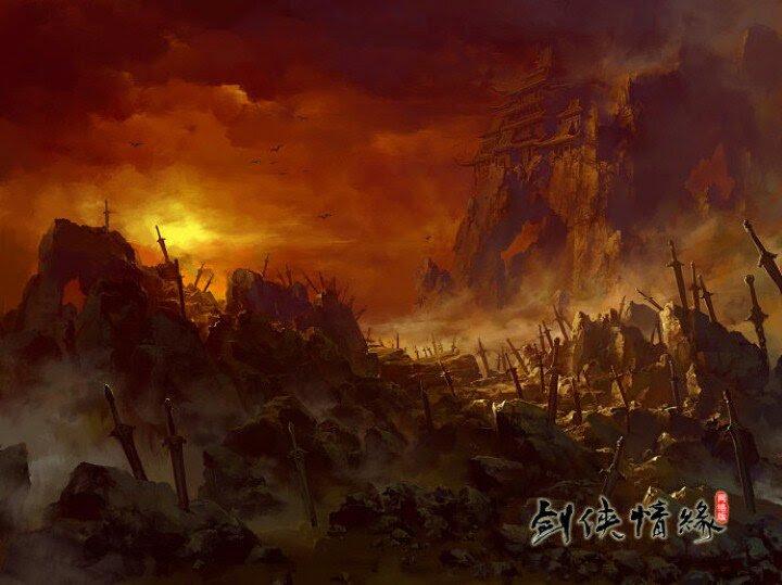 http://www.risunoc.com/2012/08/fenghua-zhong.html